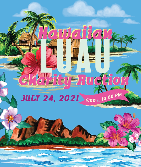 Charity Auction Luau-01.png