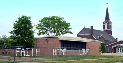 School Faith Hope Love.jpg