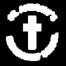 St Andrew Logo_White-01.png