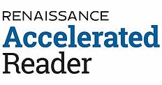 renaissance-accelerated-reader.webp