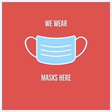 mask saves lives instagram .png