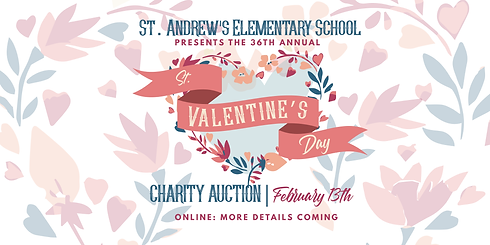 CHarity Auction 2021R-01.png