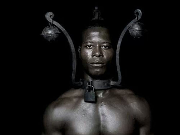 slaves yoke 3.jpg