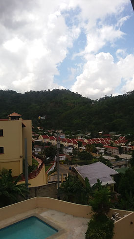 VIEW FROM TOWNHOUSE TRINI 3.jpg