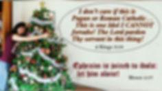 christmas tree worship 3.jpg