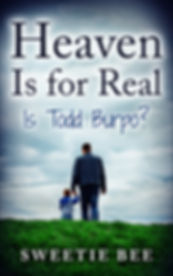 HEAVEN IS FOR REAL BOOK COVER.jpg