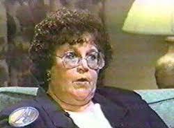 Linda Hoffmann-Pugh sues the Ramseys