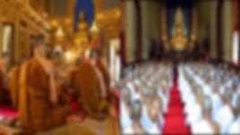 BUDDHA WORSHIP 1.jpg