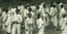 prison 3.jpg