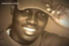 BLACK MEN MURDERED 2.jfif