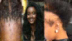 hair edges 2.jpg