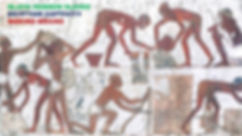 EGYPTIAN CAPTIVITY 2 .jpg