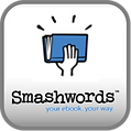 smashwords 2.png