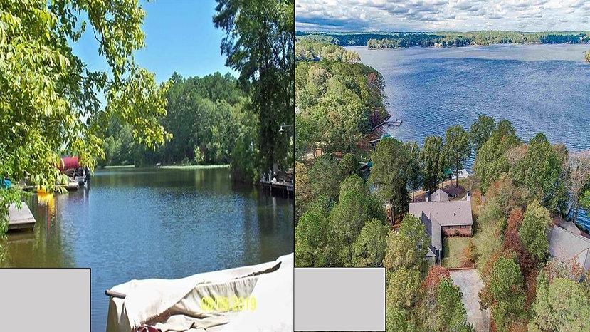 LAKE HOUSE 2.jpg