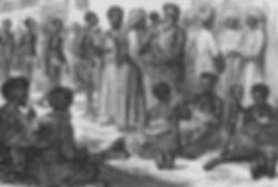 slave ships 7.jpg