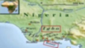 BONNY MAP.jpg