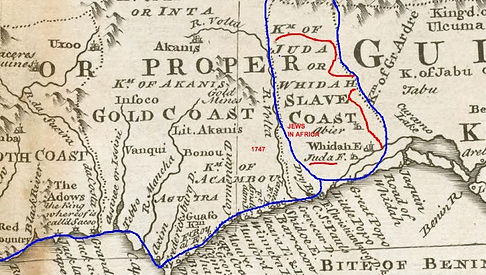 judah map 1.jpg