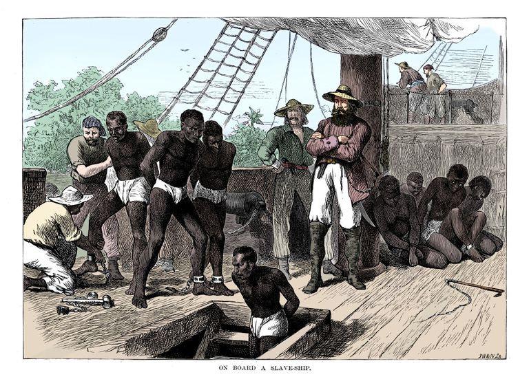 slaves on ships 1.jpg