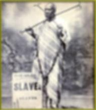 slaves yoke 1.jpg