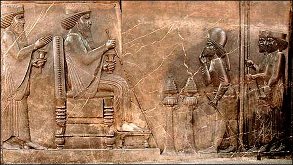 PERSIAN CAPTIVITY.jpg