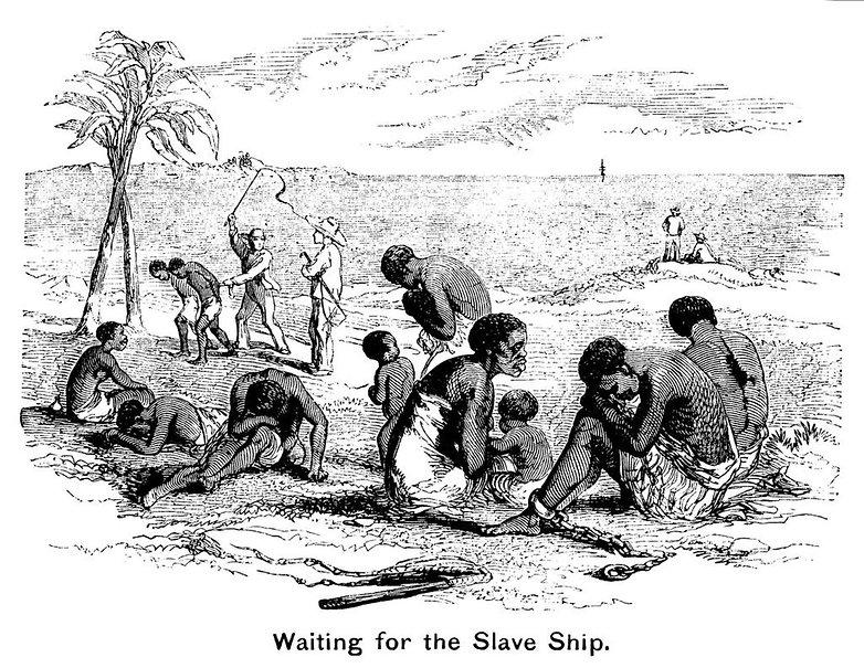slaves on ships 5.jpg