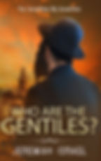 WHO ARE GENTILES FIVERR KINDLE COVER.jpg