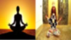 beyonce yoga.jpg