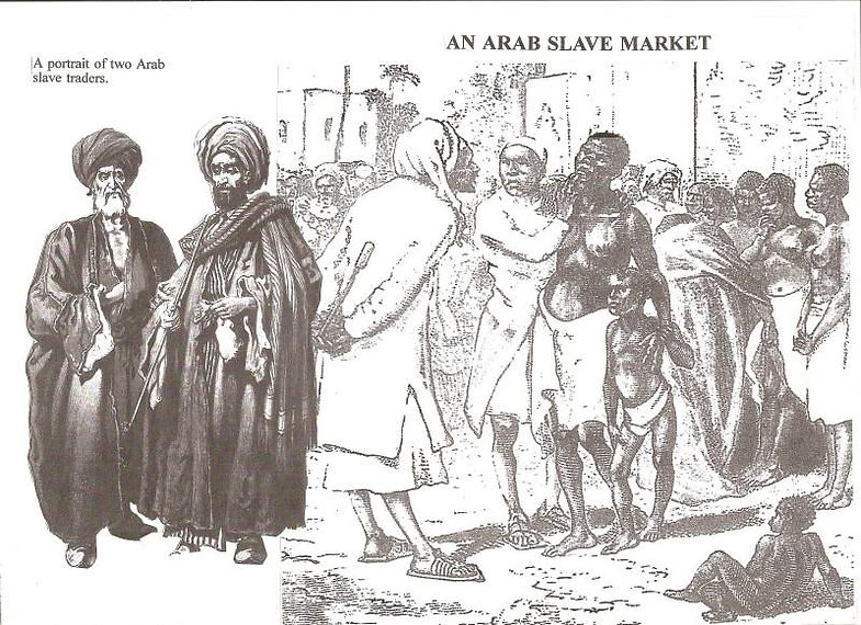 slave ships 5.jpg