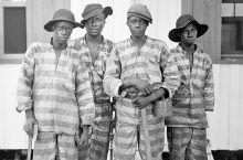 prison 2.jpg