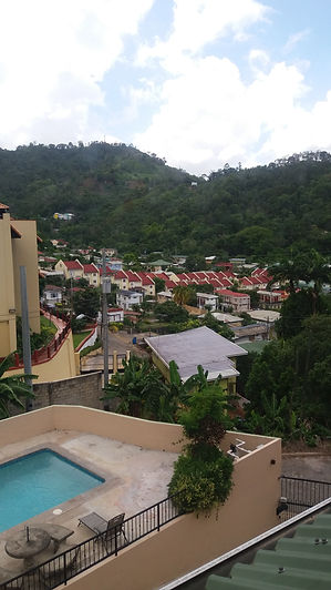 VIEW FROM TOWNHOUSE TRINI 1.jpg
