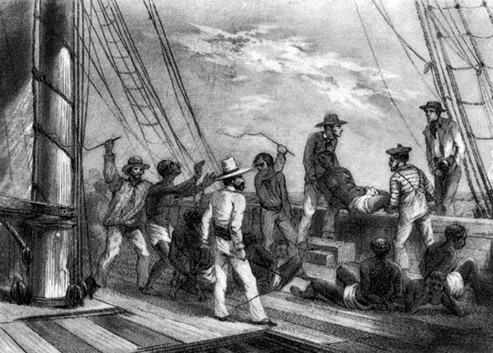 slaves on ships 3.jpg