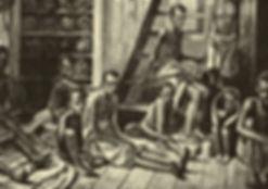 slaves on ships 2.jpg
