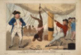 slaves on ships 4.jpeg