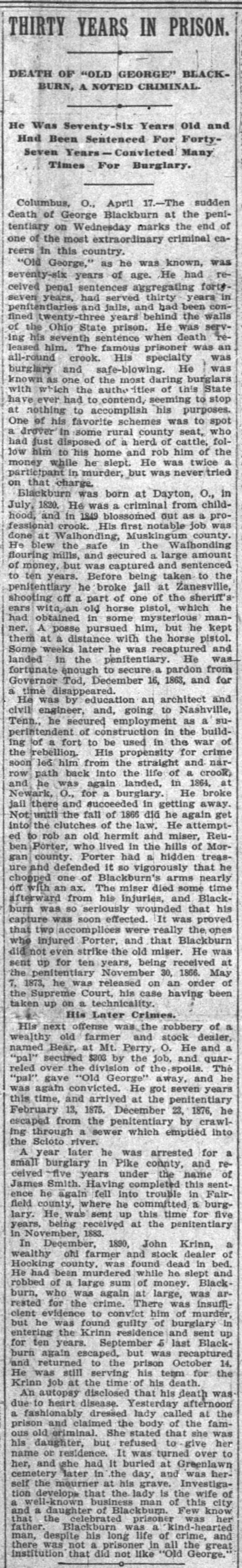 The_Indianapolis_News_Fri__Apr_17__1896_