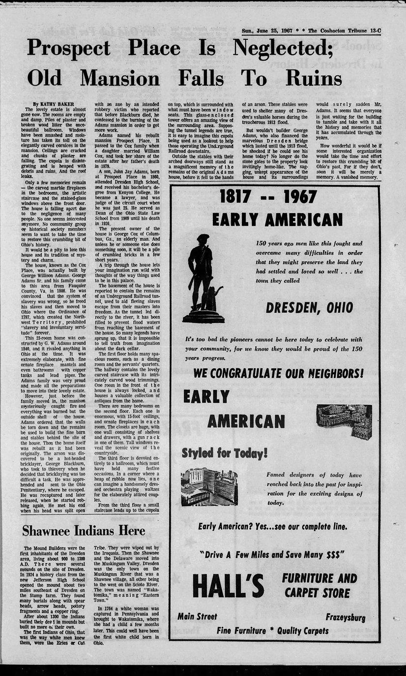 The_Tribune_Sun__Jun_25__1967_.jpg