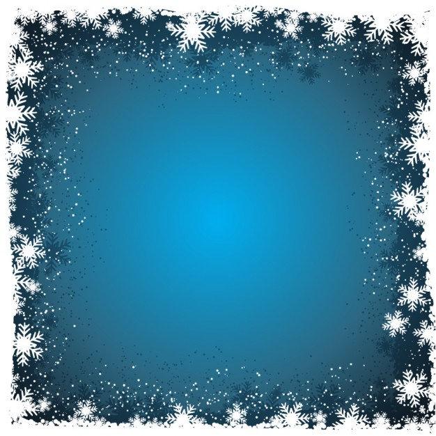 winter background.jpg