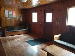 Yucca Living Room