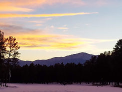 Pikes Peak at sunrise.jpg