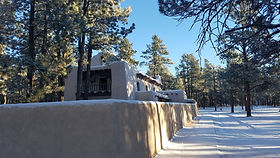 Chapel Snow.jpg