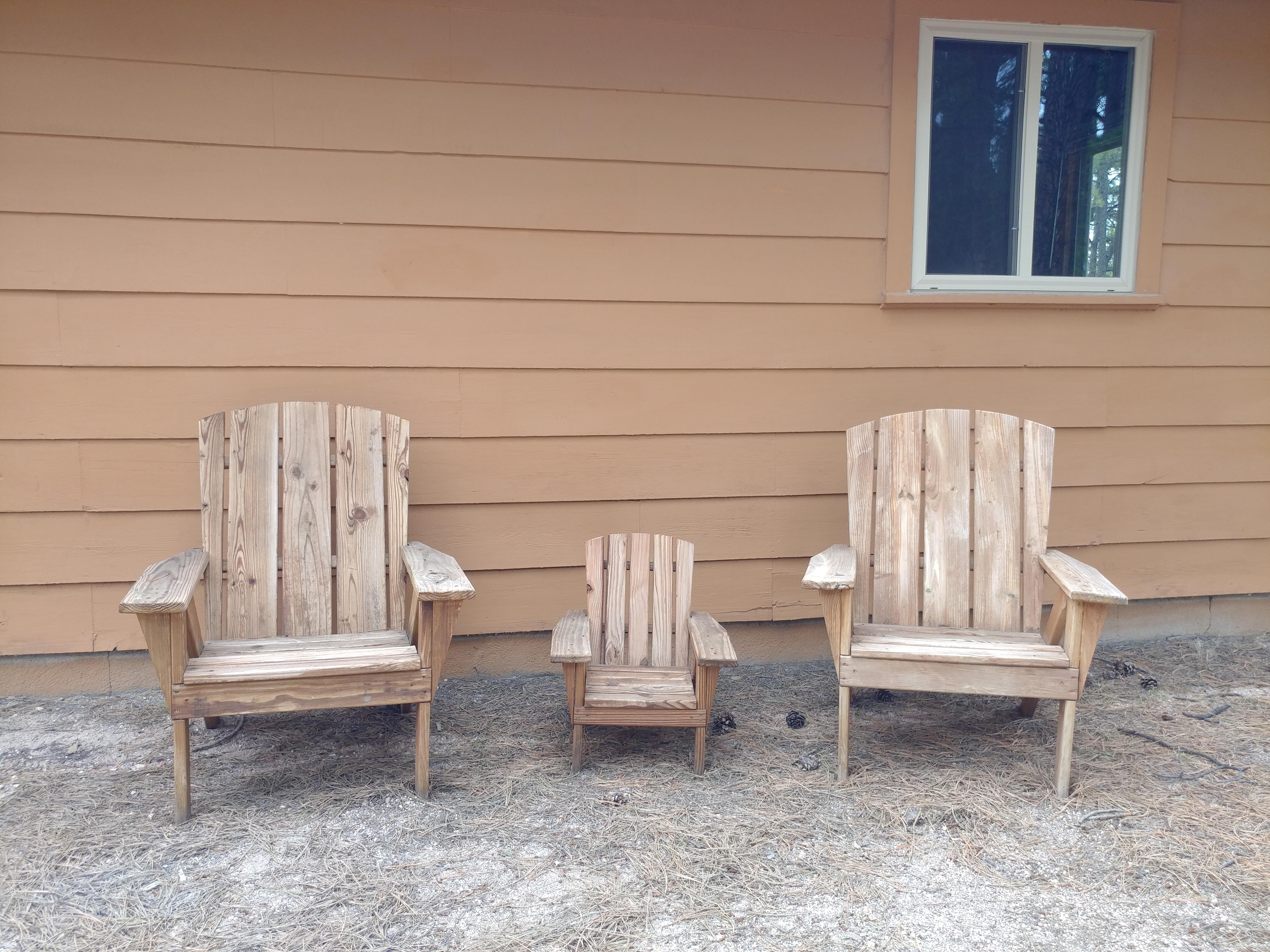 Sage Seating