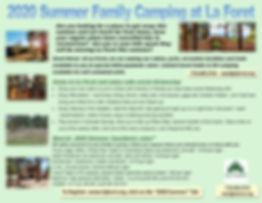 Summer 2020 Family Camps 2  (1).jpg