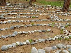 Labyrinth 160630-2.jpg