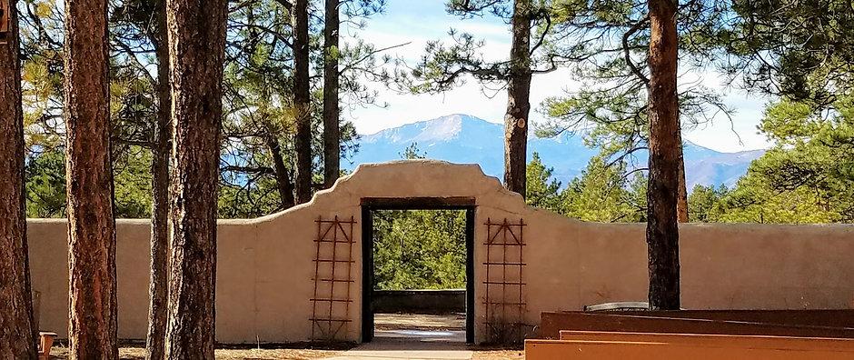 Chapel View of Pikes Peak.jpg