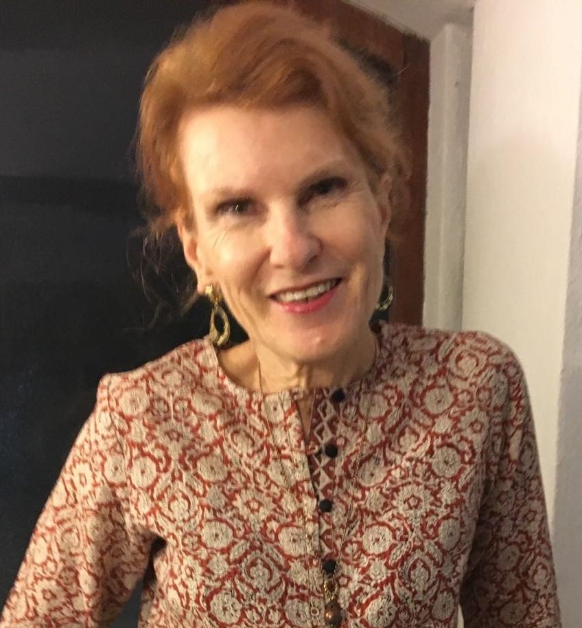 Verena Piatti