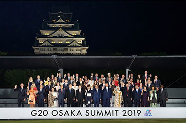 g20全体集合写真.jpg