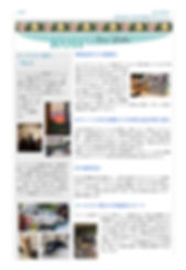 ROIP%20Newsletter2%E2%88%921_edited.jpg