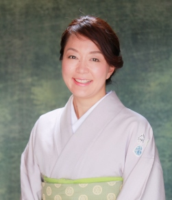 Machiko Hoshina