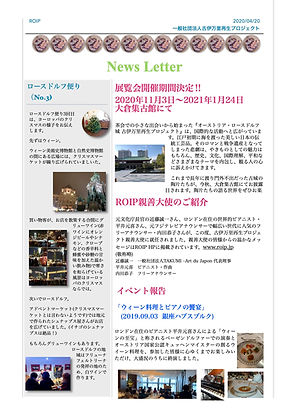 NewsletterROIP 3.jpg