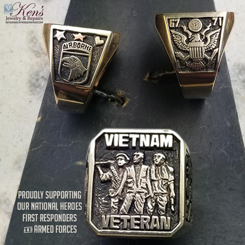Kens_VietnamRing