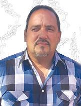 Edgardo - Master Jeweler